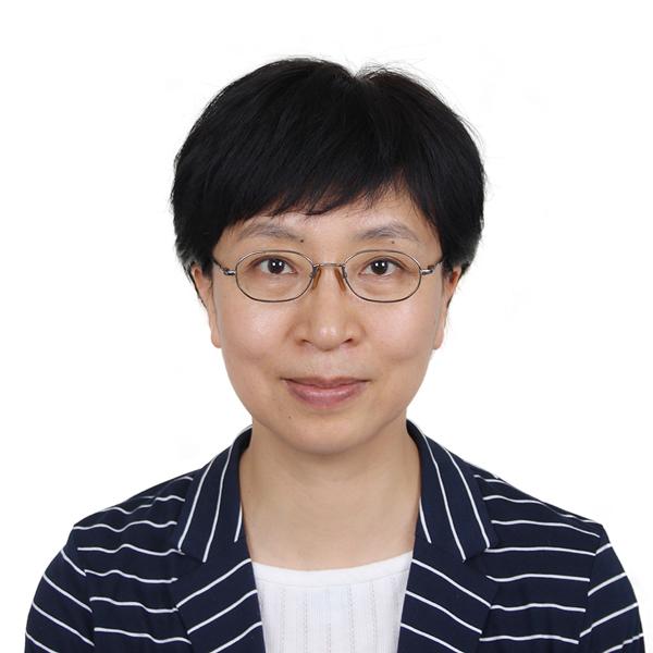 Guijuan Gao
