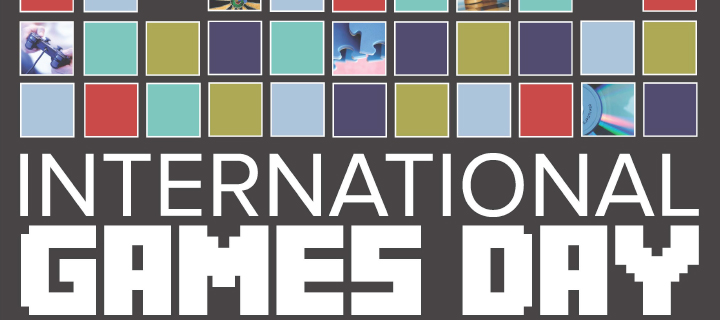 international_gameday_2013