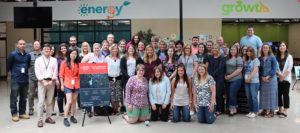 Algebra Ready Delivers Summer Institute
