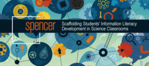 Spencer Foundation Supports Information Literacy Research